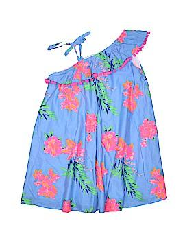 Tommy Bahama Dress Size 7