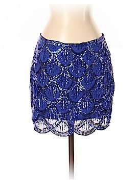 I.C.U. Formal Skirt Size S
