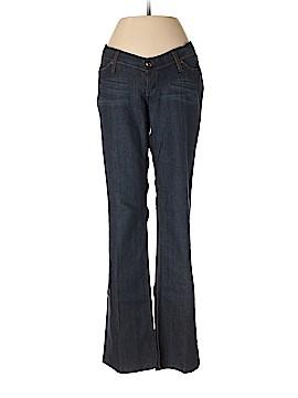 Habitual Jeans Size Sm (1)
