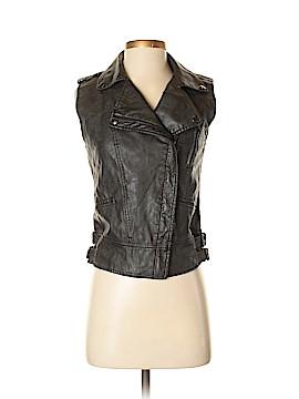 Black Swan Vest Size S