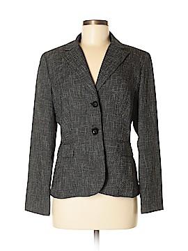DressBarn Blazer Size 8