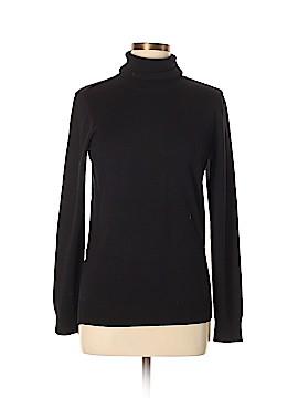 Andrew Marc Turtleneck Sweater Size M