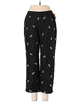 Richard Malcom Casual Pants Size 6