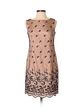 Lois Snyder Dani Max Casual Dress Size 4