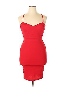 Windsor Casual Dress Size L