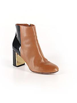 Michael Kors Ankle Boots Size 38 (EU)
