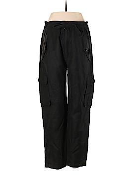 Vince. Cargo Pants Size XS