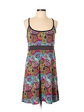 Lola Casual Dress Size XL