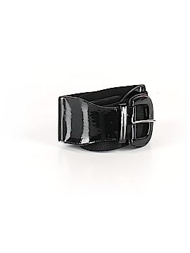 Lauren by Ralph Lauren Belt Size M