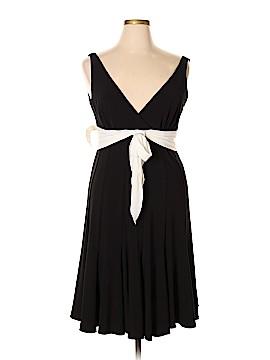 Frank Lyman Design Casual Dress Size 14