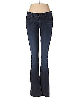 Rich & Skinny Jeans 28 Waist
