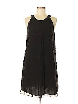 Nic + Zoe Casual Dress Size 4