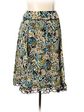 Emma James Casual Skirt Size 22W (Plus)