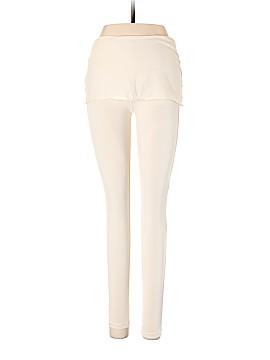 PrAna Leggings Size XS