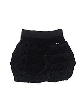 Sonia Rykiel Skirt Size 8