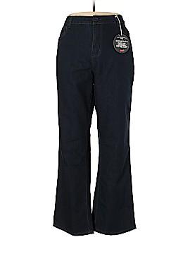 Avenue Jeans Size 18 (Plus)