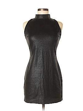 Akira Chicago Black Label Casual Dress Size L