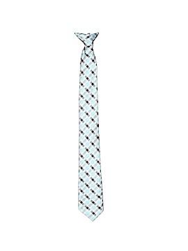 Lamar Necktie One Size (Kids)