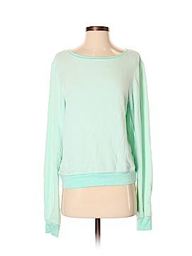 Wildfox Sweatshirt Size XS