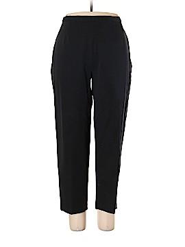 L.L.Bean Factory Store Khakis Size 20 (Plus)
