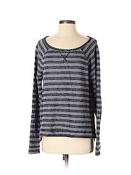 Soft Joie Sweatshirt Size S