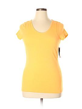 Z by Zella Active T-Shirt Size L