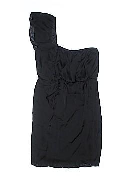 Faith 21 Casual Dress Size XL