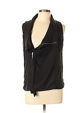 Pixley Vest Size L