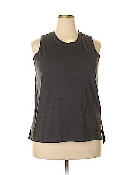 C9 By Champion Sleeveless T-Shirt Size XXL