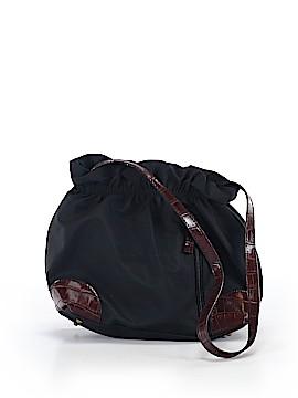 Sondra Roberts Shoulder Bag One Size