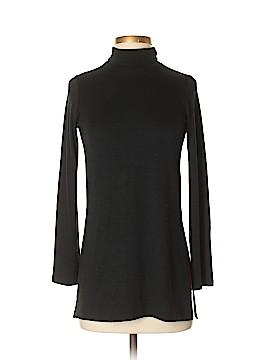 Wilfred Free Turtleneck Sweater Size XS