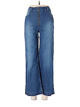 By Malene Birger Jeans Size 40 (EU)