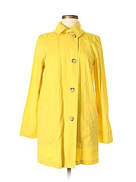 Lauren by Ralph Lauren Jacket Size S