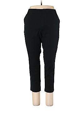 Ava & Viv Dress Pants Size 20 (Plus)