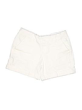 Dear John Denim Shorts 31 Waist