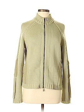 Carlisle Wool Pullover Sweater Size M