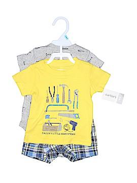 Baby Gap Shorts Size 6 mo