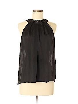 MICHAEL Michael Kors Sleeveless Blouse Size 8