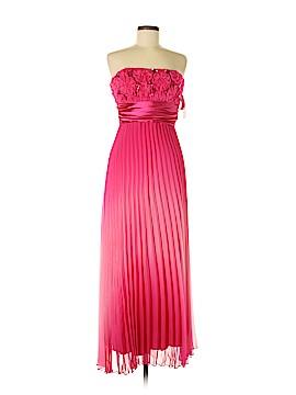Speechless Cocktail Dress Size 9