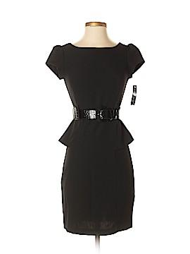 A. Byer Cocktail Dress Size 3