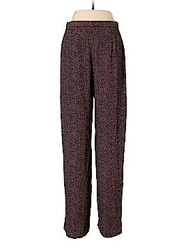 Giorgio Armani Casual Pants Size 10