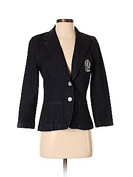 Ralph Lauren Denim Jacket Size S
