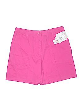 Jones New York Sport Shorts Size 12