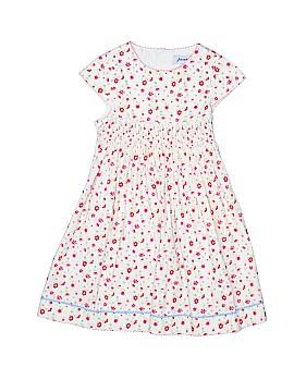 Jacadi Dress Size 4