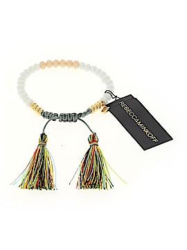 Rebecca Minkoff Bracelet One Size