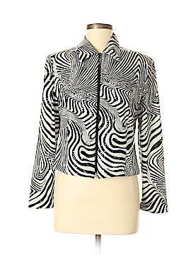 Joseph Ribkoff Jacket Size 12 (UK)