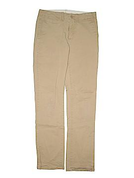 Gap Kids Khakis Size 18