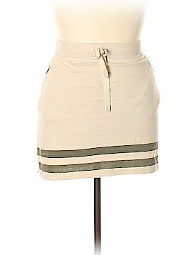 Caslon Casual Skirt Size XL