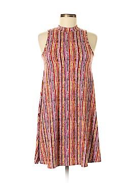 Sugar High Casual Dress Size XS