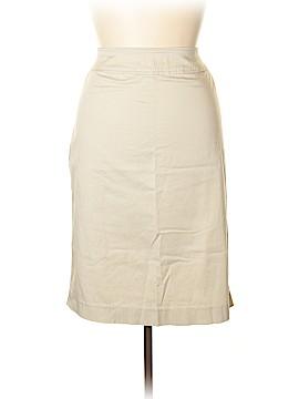 Avenue Casual Skirt Size 16 (Plus)